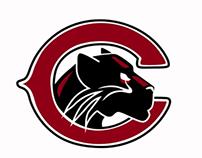 Animated University Logo