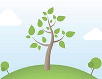 Enhance energy - ACTL Short Advert