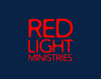 Red Light Ministries