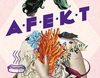 Afekt - movie poster