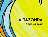Altazonda