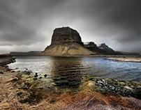 Hæimat - Iceland