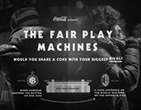 Fair Play Machines
