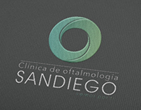 Clínica de Oftalmología Sandiego