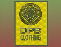 Lion Label DPB