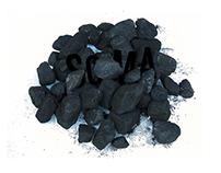 Mine Disaster-Soma