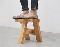 AH chair