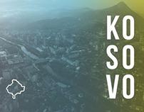 Get Cultured: KOSOVO