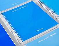Finnish Design Yearbook 2014-2015