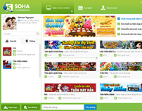 Soha Conference app