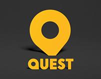 Quest Bumpers 2014