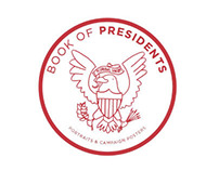 Book of Presidents