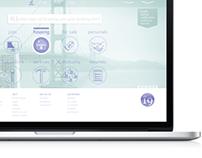 Craigslist ReDesign - Pilot Project