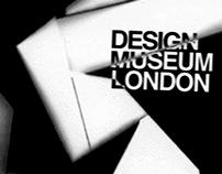 Design Hero: László Moholy-Nagy Exhibition