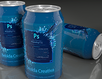 Render Can