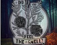 Poster_Do you feel?