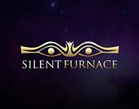 Silent Furnace