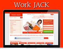 Work Jack