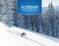 Wyndham - Perfect Day