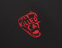 Killer Cat | Beer