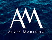Alves Marinho Advogados Associados