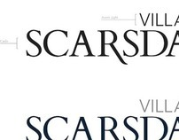 Scarsdale Project
