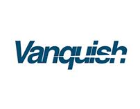 Vanquish Branding.