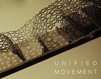 UNIFIED MOVEMENT