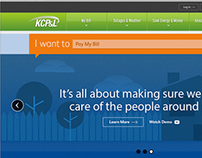 KCPL Site