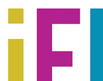 IFEELT