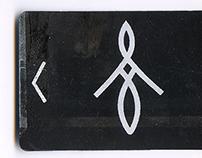 Metro cards reused
