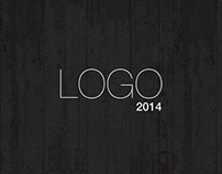 LOGO: 2014