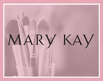 Mary Kay by Bruin AdTeam