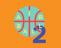 Basketball 101