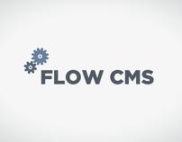 Flow CMS