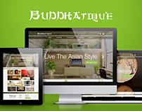 Buddhatique