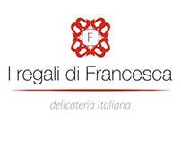 Degusteria Francesca - E-mail Invitation