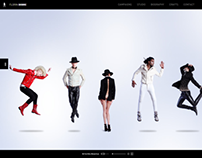 FlorinDobre.ro - New Website