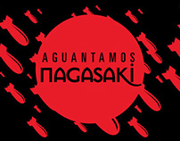 "Calle13 -""El Aguante"" visuals"