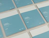 Sumário Ambiental 2013 / Relatório e Contas 2013