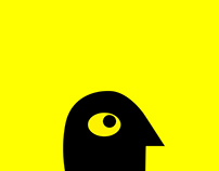 Wonder Ponder: visual philosophy for children