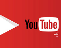 Youtube Stand