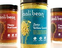 Jaali Bean