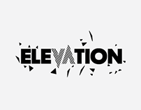 Elevation - Branding Chapter (3)