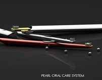 Pearl Oral Care System