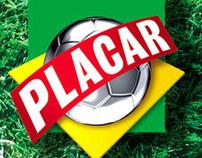 Placar