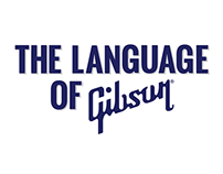 The Language of Gibson