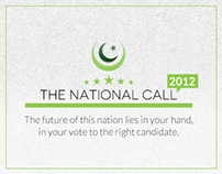 The National Call