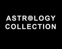 NEW ERA // ASTROLOGY COLLECTION