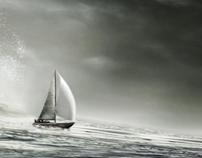 Atlantis Sailing Gear